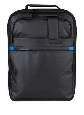 Samsonite Rucksack ATOR mit Laptop-Fach