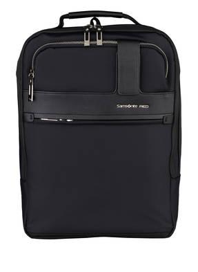 5c24eb81d5238 Business-   Laptoptaschen für Herren online kaufen    BREUNINGER