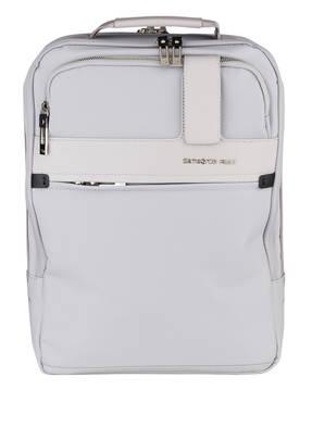 Samsonite Laptop-Rucksack ATAR