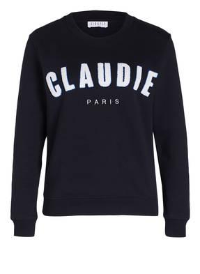 CLAUDIE PIERLOT Sweatshirt THILDA