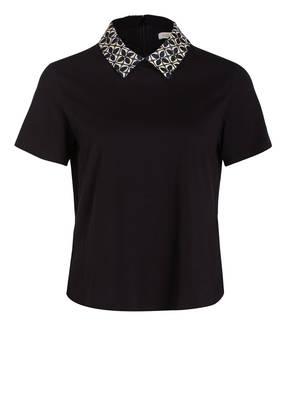 maje T-Shirt TIVOLI