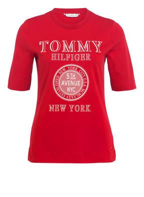 993f2fabf06c58 TOMMY HILFIGER für Damen online kaufen :: BREUNINGER