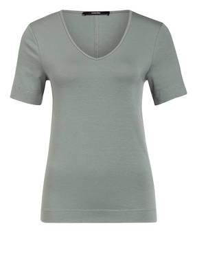 someday T-Shirt KAMALI