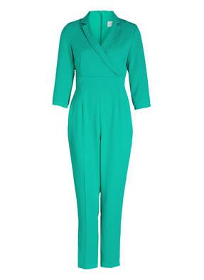 damsel in a dress Jumpsuit