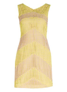 damsel in a dress Kleid THEKLA