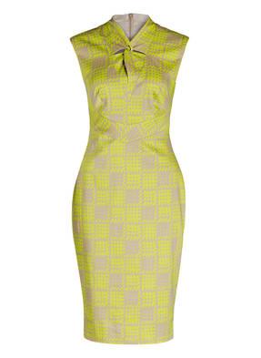 damsel in a dress Kleid DANIA