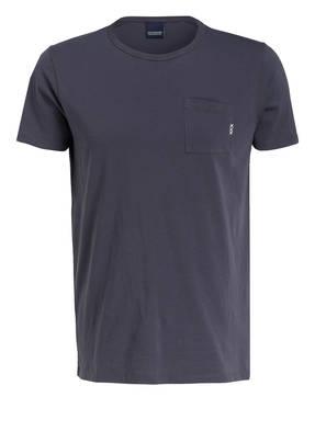SCOTCH & SODA T-Shirt