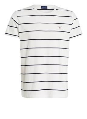 GANT T-Shirt BRETON