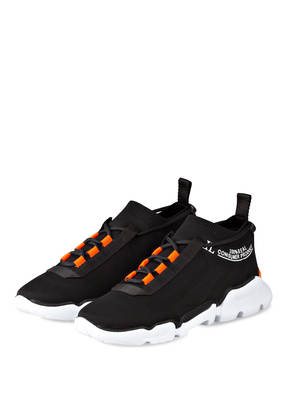 LEANDRO LOPES Sneaker RINO