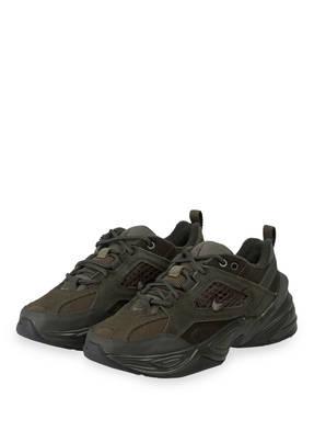 Nike Sneaker M2K TEKNO SP