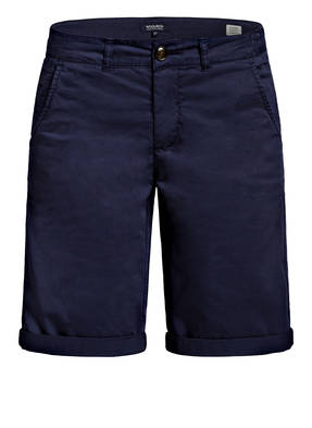 WOOLRICH Chino-Shorts