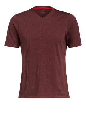 PEARL iZUMi T-Shirt PERFORMANCE