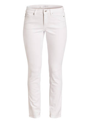CAMBIO Skinny-Jeans PARLA