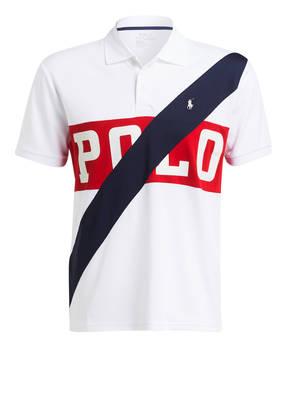 POLO RALPH LAUREN Piquè-Poloshirt