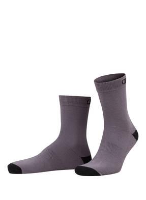 Champion 6er-Pack Socken