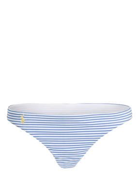 POLO RALPH LAUREN Bikini-Hose