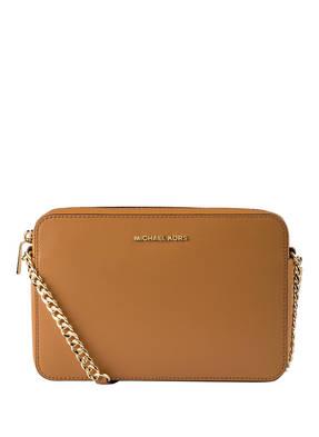 2df9a6082c94f MICHAEL KORS Taschen für Damen online kaufen    BREUNINGER