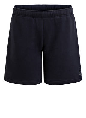 RON DORFF Lounge-Shorts