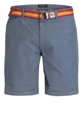 Großhändler 9e058 a90c9 Chino-Shorts