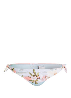 TED BAKER Bikini-Hose SYDNEEY