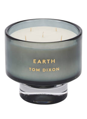 Tom Dixon Duftkerze EARTH LARGE