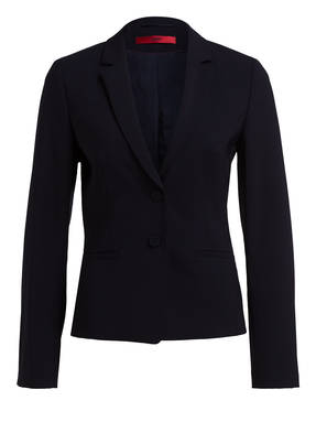 HUGO Blazer THE SHORT JACKET