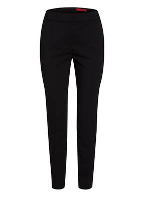 HUGO Hose THE CROPPED TROUSERS