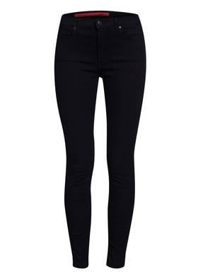 HUGO Skinny Jeans CHARLIE
