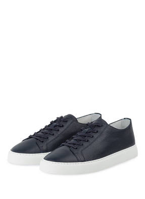 PAUL Sneaker