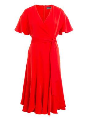 Phase Eight Kleid ELENA