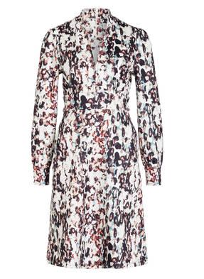 damsel in a dress Kleid