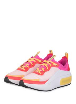 Nike Sneaker AIR MAX DIA SE