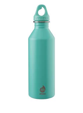 Mizu Trinkflasche M8