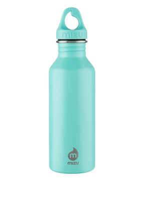 Mizu Trinkflasche M5