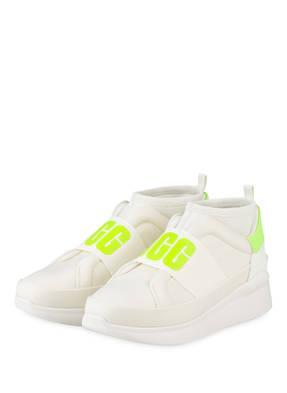 UGG Hightop-Sneaker NEUTRA NEON