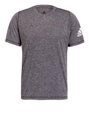 adidas T-Shirt FREELIFT ULTIMATE