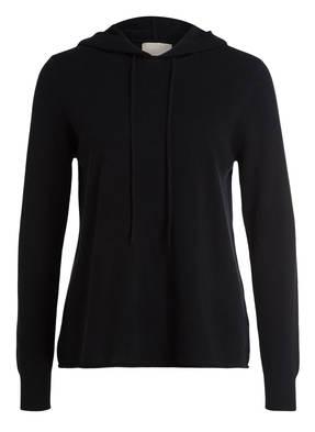 cdf3489f01 Hoodies für Damen online kaufen :: BREUNINGER