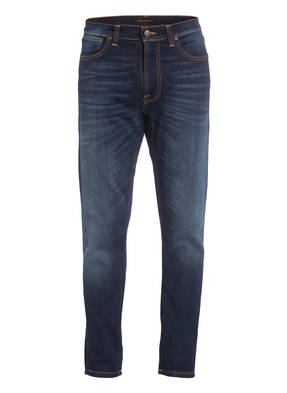 Nudie Jeans Jeans LEAN DEAN Slim Tapered Fit