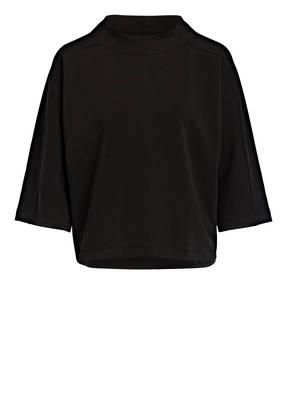 someday Shirt UMAY