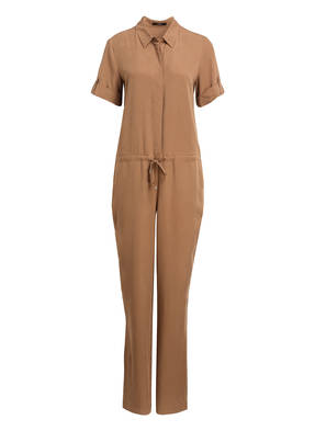someday Jumpsuit CATE