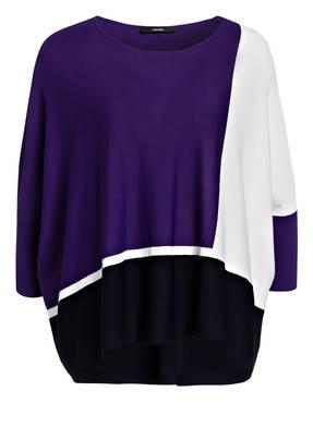 someday Pullover TJELVA