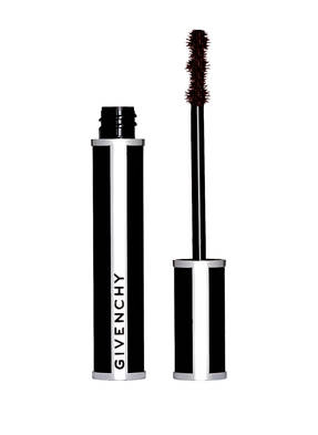 GIVENCHY BEAUTY NOIR COUTURE