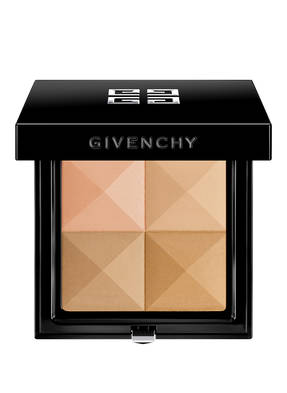 GIVENCHY BEAUTY LE PRISME VISAGE