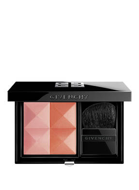 GIVENCHY BEAUTY LE PRISME BLUSH