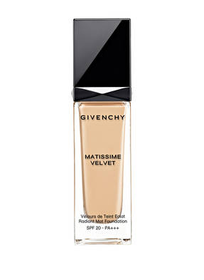 GIVENCHY BEAUTY MATISSIME VELVET