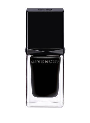 GIVENCHY BEAUTY LE VERNIS