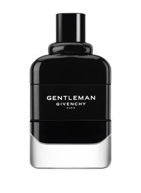 GIVENCHY BEAUTY GENTLEMAN GIVENCHY