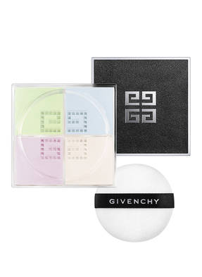 GIVENCHY BEAUTY PRISME LIBRE