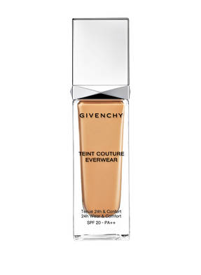 GIVENCHY BEAUTY TEINT COUTURE EVERWEAR