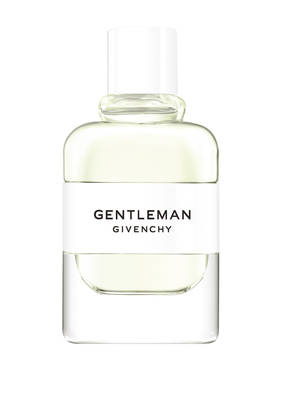 GIVENCHY BEAUTY GENTLEMAN GIVENCHY COLOGNE